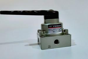 4HV330-08